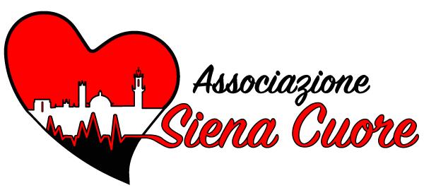 Siena Cuore ODV
